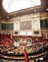 Mariage gay : les députés socialistes veulent inclure la PMA