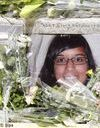 Marie-Jeanne Meyer : tuée pour avoir refusé des avances