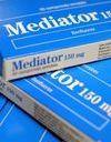 Mediator : l'agence du médicament mise en examen