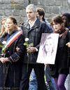 Meurtre d'Agnès : reconstitution des faits au Chambon-sur-Lignon