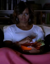 Contre la malbouffe, Michelle Obama et Chloë Moretz parodient Divergente