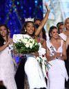 Miss America 2019 « fière » d'avoir remporté l'élection en ne défilant pas en maillot de bain