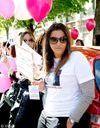 Mort de Candice Cohen-Ahnine : Son mari clame son innocence