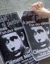 Mort de Clément Méric: le principal suspect est sorti de prison