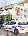 Mort du petit Ilyès : 4 personnes renvoyées devant le tribunal