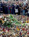 Mort du président polonais : sa mère n'est pas au courant