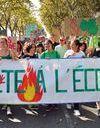 Mouvements écolos : les femmes passent à l'action