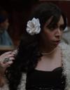 Much Loved : un film sur la prostitution censuré au Maroc