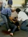 Neda : son meurtrier identifié puis relâché...