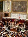 Nouveau report pour la loi sur l'autorité parentale