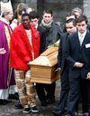 Obsèques des deux français : une «cérémonie simple et digne»