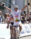 On ne rate pas le « Tour de France au féminin »
