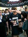 « On savait que ça arriverait » : la douleur des proches de Johanna, 27 ans, tuée par son compagnon