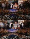 Oscars : un média iranien rhabille Michelle Obama