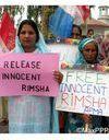 Pakistan : Une jeune chrétienne accusée de blasphème risque la peine de mort