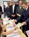 Pas de suppression de classe dans le primaire en 2012