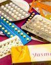 Pilules : 60 nouvelles plaintes déposées ce mardi