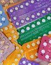 Pilules de 3e et 4e génération : chute des ventes en janvier