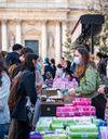 Précarité étudiante : les femmes plus fortement impactées par la crise