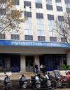 Quatre étudiants condamnés pour un bizutage à l'université Dauphine