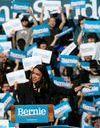 Qui est Alexandria Ocasio-Cortez, la plus jeune élue du Congrès américain ?