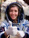 Qui est Claudie Haigneré, première et seule Française à être allée dans l'espace ?