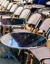 Réouvertures des bars et restaurants, fin du couvre-feu... Les dernières annonces d'Emmanuel Macron