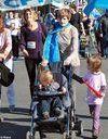 Retraites : le gouvernement fait un geste pour les mères