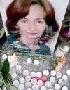 Russie: l'assassinat de Natalia Estemirova toujours pas élucidé