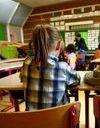 Rythmes scolaires : un site pour s'y retrouver