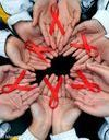 Sida : une hausse des dépistages en France