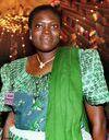 Simone Gbagbo accusée de crimes contre l'humanité