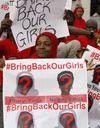 Six mois sans nouvelles des lycéennes nigérianes enlevées par Boko Haram