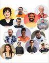 Solidarité : reportage à Paris dans un centre d'accueil pour SDF