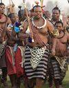 Swaziland : elle refuse de devenir la 14ème épouse du roi