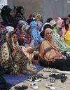 Tanzanie : le combat des femmes pour l'égalité