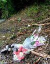 Tuerie de Chevaline : la famille ne semblait pas inquiète