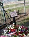 Tueries de Merah: Hollande rend hommage aux victimes