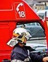 Un enfant de 6 ans meurt dans un incendie à Roubaix