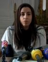 Un père recherché pour l'enlèvement de sa fille