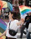 Un tribunal japonais tranche en faveur de la reconnaissance du mariage gay