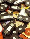 Une Américaine en garde à vue pour une VHS non rendue