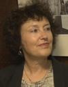 Une femme à la tête de la banque centrale israélienne
