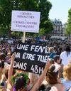 #UneMinuteDeSilencePourElles : les internautes se mobilisent contre les violences conjugales