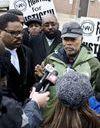 USA : un père ne veut pas d'une infirmière noire pour son fils