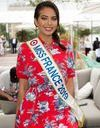 Vaimalama Chaves : encore critiquée sur son poids, elle riposte
