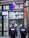 Val-de-Marne : 3 braqueuses arrêtées par la police