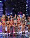 Victoria's Secret : un mannequin plus-size appelle au boycott du show dans une pétition