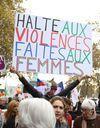 Violences faites aux femmes : comment s'engager sur les réseaux sociaux ?