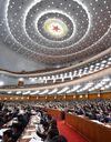 Violences faites aux femmes : la Chine adopte son premier code civil et y inscrit le harcèlement sexuel